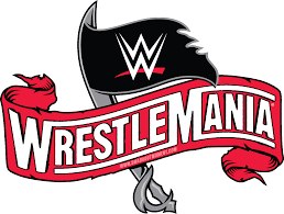 36th WrestleMania 2020 Venue, Tickets, Schedule, Events, Matches, Host City