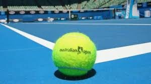 108th Aus Open 2020 Predictions, Tickets Cost, Court, Stadium, Prize Money