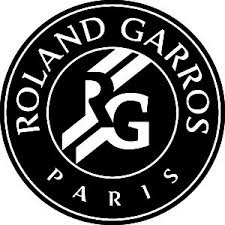124th Roland Garros Paris 2020 Predictions, Tickets Cost, Court, Stadium, Prize Money