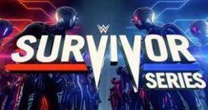 34th Survivor Series 2020 City, Stadium, Location, Matches, Ticket Price