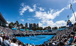 109 AUS Open 2021 Timings, Tickets Price, Court, Stadium, Venue, Predictions