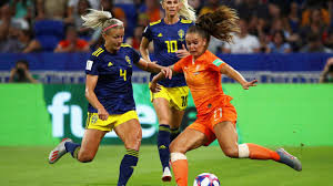 9th FIFA Women World Cup 2023 Host Nation, Location, Predictions, Groups, Teams, Ceremony
