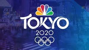 32nd Tokyo Olympic Games Locations, News, Mascot, Motto, Host City, Winners