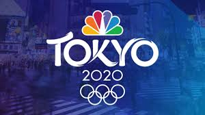 Tokyo Olympic Games 2020 Tickets Dates Venue Stadiums