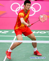 32nd Summer Olympic Games Tokyo 2020 Badminton Winners, Opening Date, Events, Location, Tickets Price