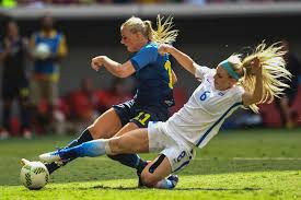 32nd Summer Olympic Games Tokyo 2020 Women Soccer Predictions, Location, Tickets Price, Opening Date, Final