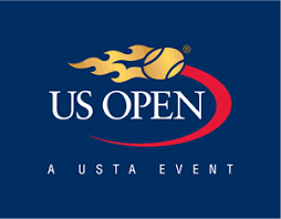141st US Open Tennis 2021 Tickets Price, Location, Schedule, Prize Money, Packages