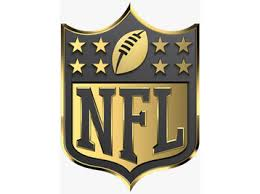 NFL - Most prestigious Professional Sports League