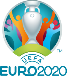 16th Euro Cup 2020 Tickets, Host, Ceremony, Results, Final