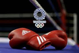 XXXII Olympic Games Tokyo 2020 Boxing Event Opening Date, Events, Competitors, Location, Final Date