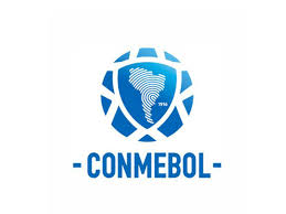 47th Copa America 2020 Groups, Schedule, Teams, Ceremony, Results, Final