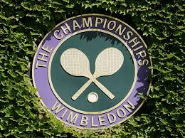 134th Wimbledon Tennis Championship 2020 Timings, Tickets Price, Court, Stadium, Venue, Predictions
