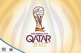22nd FIFA World Cup Qatar 2022 Venue, Groups, Teams, Predictions, Ceremony