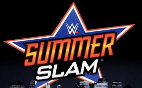 33rd SummerSlam 2020 Schedule, Location, Events, Matches, Host City