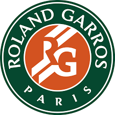 Roland Garros 2021 Schedule, Tickets Cost, Location, Stadium, Prize Money