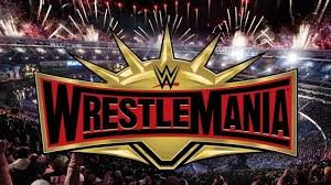 37th WrestleMania 2021 Schedule, Location, Events, Tickets Price, Host City