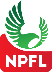 30th Nigeria Professional Football League 2020 Groups, Teams, Ceremony, Final, Stadiums