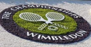 135th Wimbledon 2021 Location, Tickets Price, Packages, Prize Money, Winners