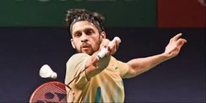 Facts file and Biography of P Kashyap