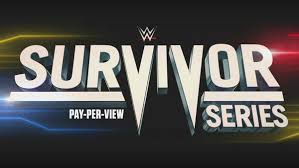 36th WWE Survivor Series 2022 Location, Winners, Schedule, Predictions